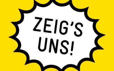 Corona-Update: Industriekreis Heidelberg e.V. zeigt Flagge!